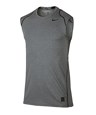 Nike Cool Fitted Muscle Tee