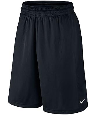 Nike Cash Shorts 2.0