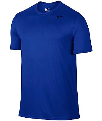 Nike Legend Dri-FIT T-Shirt