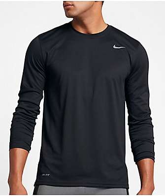 Nike Legend Dri-FIT 2.0 T-Shirt