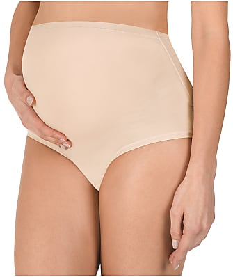 Natori Bliss Perfection Maternity Brief