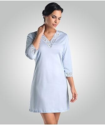 Hanro Moments Knit Night Shirt