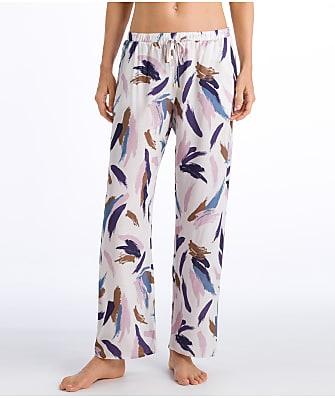 Hanro Woven Lounge Pants