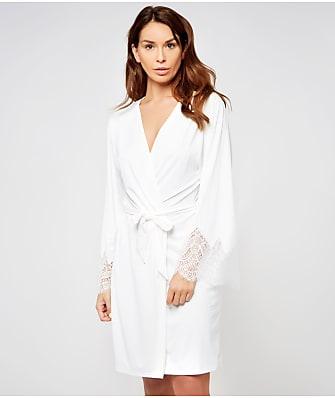 iCollection Arlene Kimono Robe
