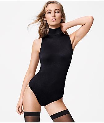 Wolford Sonja String Bodysuit
