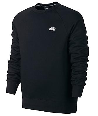 Nike Icon Fleece Sweatshirt