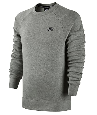 Nike Icon Fleece Sweatshirt
