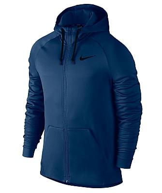 Nike Therma Full Zip Hoodie