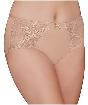 Bramour Madison Brief