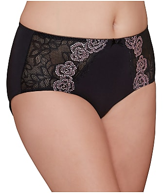 Bramour Brooklyn Brief