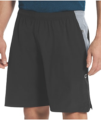 Champion 365 Training Shorts