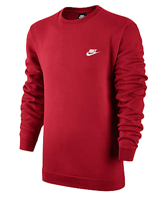 Nike Classic Fleece Sweatshirt