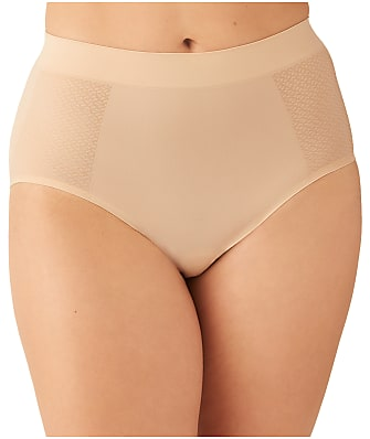 Wacoal Keep Your Cool Shaping Brief