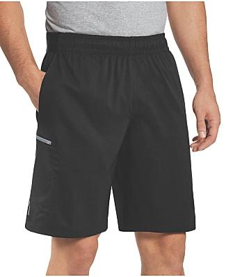 Champion Catalyst Hybird Shorts