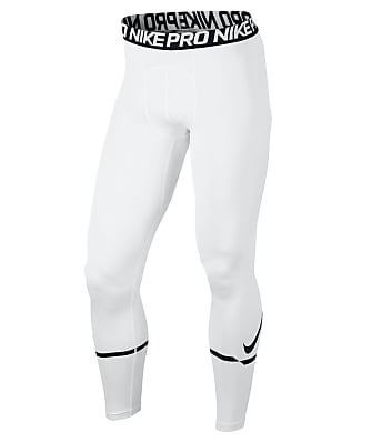Nike Pro Swoosh Compression Tights