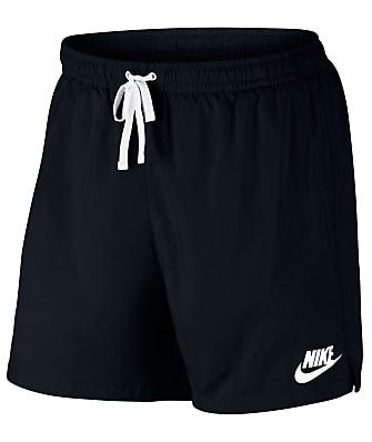 Nike Woven Athletic Shorts