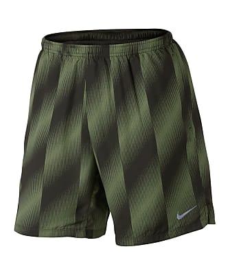 Nike Dri-FIT Flex 7'' Shorts