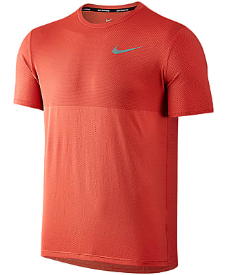 Nike Zonal Cooling Relay Dri-FIT T-Shirt