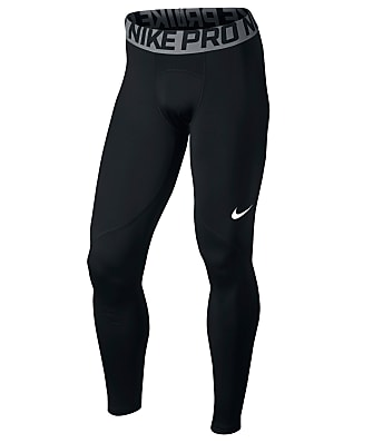 Nike Pro Warm Training Tights