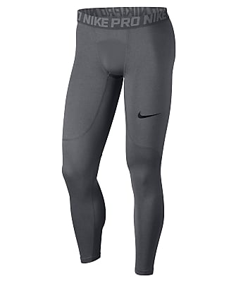 Nike Pro Compression Pants