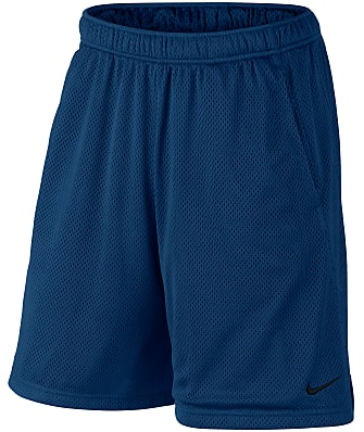 Nike Dri-FIT 9'' Dry Monster Mesh Shorts