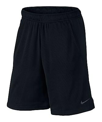Nike Dri-FIT 9'' Dry Monster Mesh Shorts