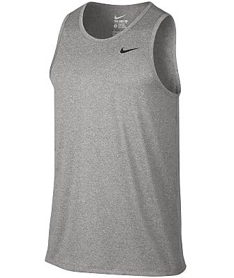 Nike Dri-Fit Legend Tank
