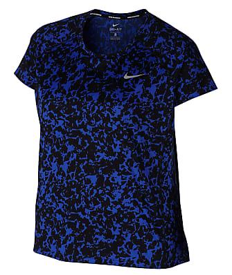 Nike Plus Size Miler T-Shirt
