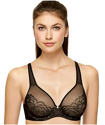 Wacoal Stark Beauty Bra