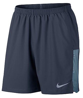 Nike Dri-FIT Flex 7'' Shorts