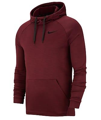Nike Dri-FIT Training Hoodie