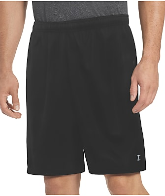 Champion Vapor® Select Shorts