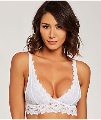 iCollection Rochelle Bralette