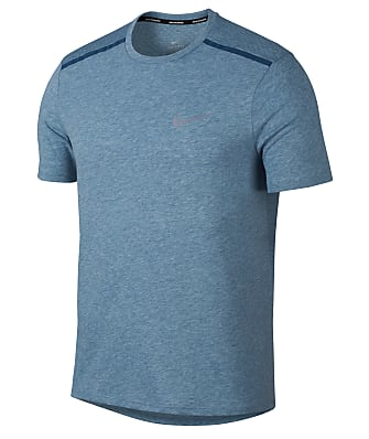 Nike Dri-FIT Rise 365 T-Shirt