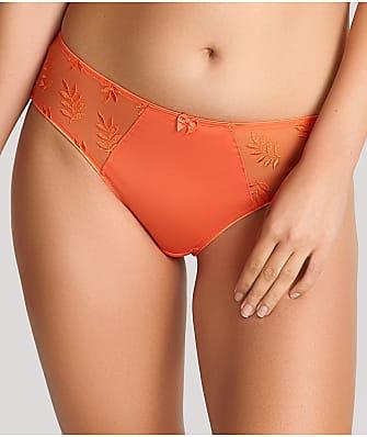 Panache Tango Cheeky Bikini