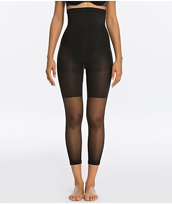 SPANX High Power Firm Control Capri