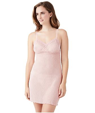 b.tempt'd by Wacoal Well Suited Chemise