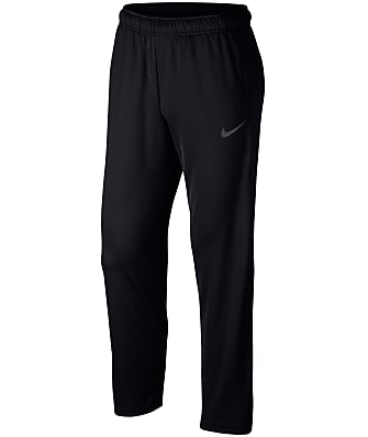 Nike Epic Dri-Fit Pants