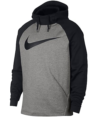 Nike Therma Dri-Fit Fleece Hoodie