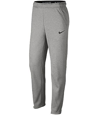 Nike Dri-Fit Therma Pants