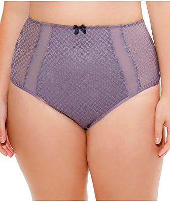 Sculptresse Gina Full Brief