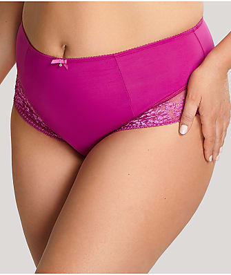 Sculptresse Roxie Full Brief