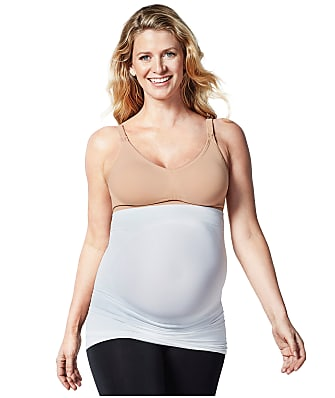Bravado Designs Belly & Back Pregnancy Support Band