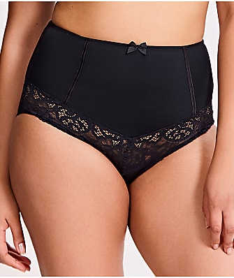 Sculptresse Estel Full Brief