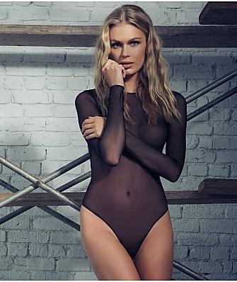 Jezebel Isa Bodysuit