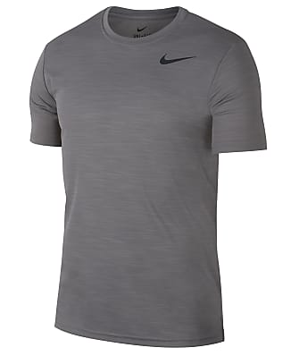Nike Super Set Dri-FIT T-Shirt