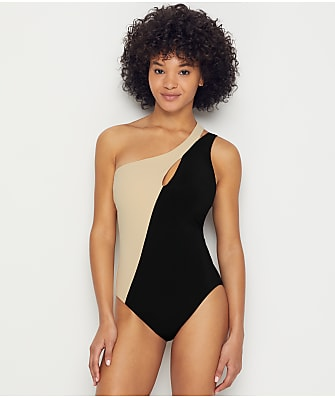 Amoressa Salento Leroux One-Piece