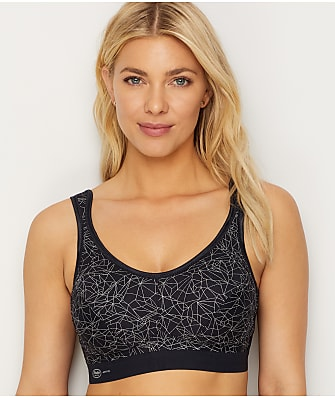 Anita High Impact Wire-Free Sports Bra