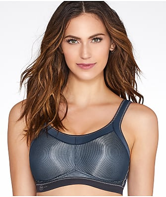 Anita Active Momentum Wire-Free Sports Bra