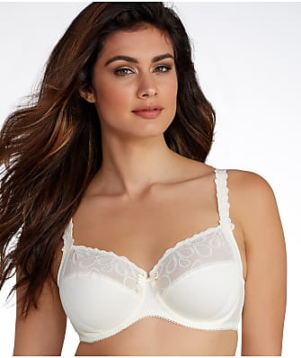 Anita Lupina Side Support Bra